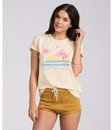 Billabong Junior's The Chill Graphic Tee