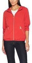 Brax Women's Rivoli Jackets,UK