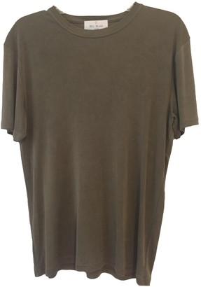 Bill Blass Other Silk Shirts