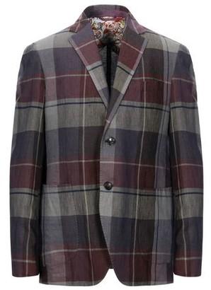Etro Suit jacket