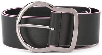 Schumacher Dorothee Western Spirit buckle belt