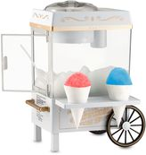 Bed Bath & Beyond NostalgiaTM Electrics Snow Cone Maker