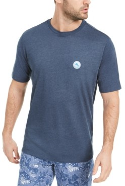 Tommy Bahama Men's Well-Placed Shot Graphic T-Shirt