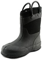 Western Chief Boys' Kids Neoprene Snow Boot