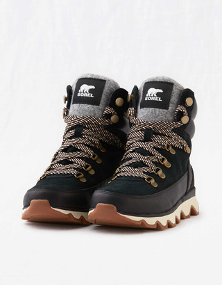 aerie Sorel Women's Kinetic Conquest Boot