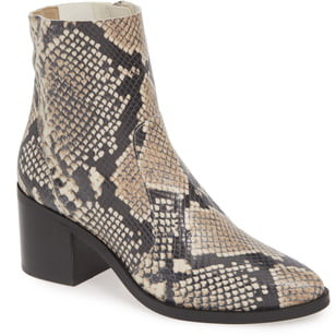 Treasure & Bond Fern Bootie