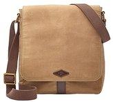 Fossil Gordon Tote Handbag