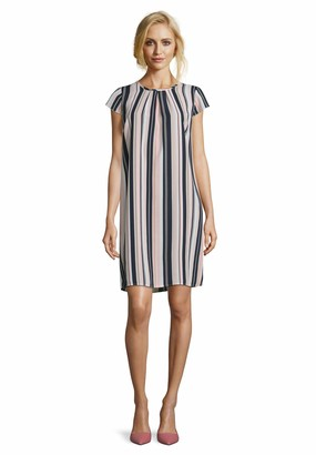 Betty Barclay Women's Cilia 1 Dress