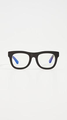 Caddis D28 Blue Light Blocking Glasses