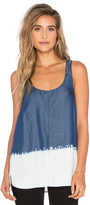 Splendid Wilder Tencel Tank