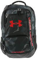 Under Armour Hustle Backpack II