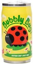Beatrix New York Cozy Can - Ladybug - 12 oz