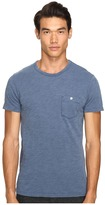 Todd Snyder Classic Pocket T-Shirt Men's T Shirt