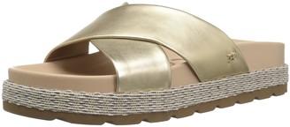 Sam Edelman Women's Sadia Slide Sandal