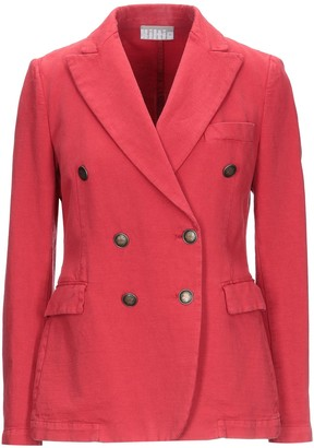 Kiltie Suit jackets