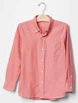 Gap Oxford shirt