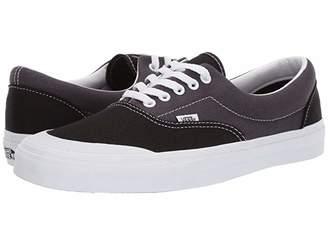 Vans Eratm TC ((Velvet) Blue/True White) Athletic Shoes