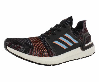 adidas Men's Ultraboost 19 Shoes Athletic Shoe