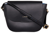 Lodis Women's Blair Bailey Crossbody