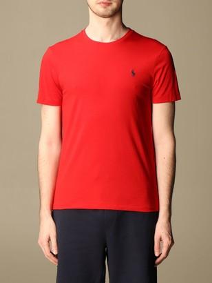 Polo Ralph Lauren T-shirt Men