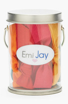 Nordstrom Emi-Jay Holiday Hair Tie Tin Exclusive)