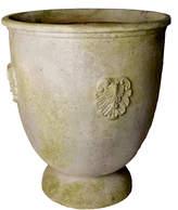 Orlandi Statuary Giant French Anduze Pot