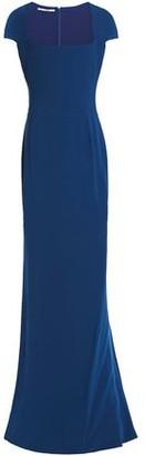Stella McCartney Crepe Gown
