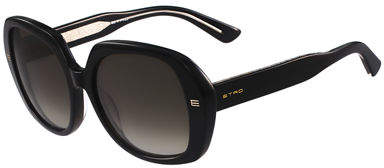 Etro Oversized Square Sunglasses