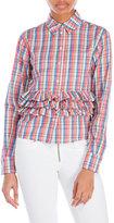 Manoush Grappe Shirt