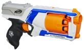 Hasbro Nerf© N-Strike Elite Strongarm Blaster