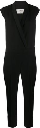 BA&SH Treena jumpsuit