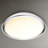 Philips Cool LED Bathroom Light