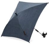 Mutsy Infant Igo - Farmer Stroller Umbrella