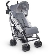UPPAbaby G-Luxe Pascal Stroller