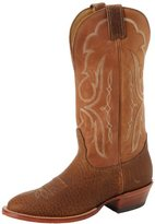 Nocona Boots Men's MD3007 13 Inch Boot