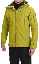 Marmot Freerider Gore-Tex® Ski Jacket - Waterproof (For Men)