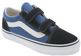 Vans Toddler 'Old Skool' Sneaker