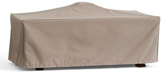 Pottery Barn Calaveras Custom-Fit Outdoor Furniture Cover