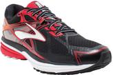 Brooks Men's Ravenna 7 Running Shoe