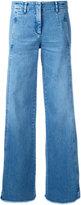 Dondup Seventy jeans - women - Cotton/Spandex/Elastane - 38
