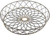 Thirstystone Galvanized Iron Wire Tray