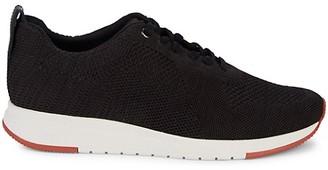 Vince Palo Mesh Sneakers