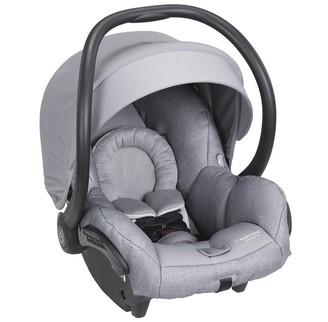 Maxi-Cosi Mico Max Infant Car Seat Nomad Grey