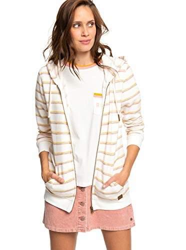 Trippin Junior's Sweatshirt Up Zip Fleece Y7ybfgv6