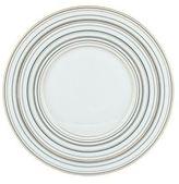 Raynaud Striped American Dinner Plate
