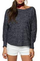 O'Neill Women's Alena Knit Top