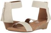 Aerosoles Yetroactive Women's Dress Sandals