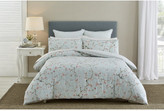 Sanderson ANTHEA SINGLE BED QUILT COVER