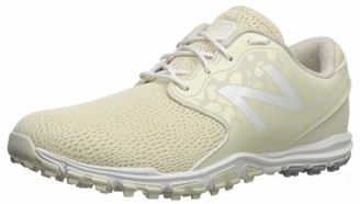 New Balance Women's Minimus SL Golf Shoe
