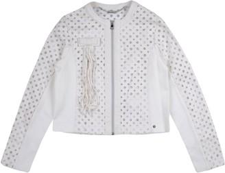 MISS GRANT Jackets